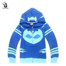 wholesale kids clothing boys plain kids 100 cotton hoodies