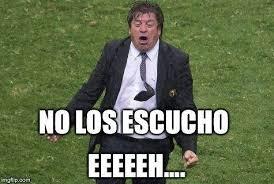 Miguel Memes - mexico vs croatia memes see best jokes vines tweets about miguel