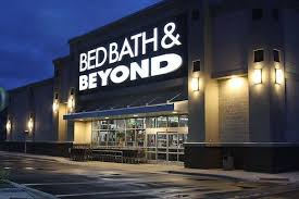 Bed Bath And Beyond Brookfield Anti Hydro International Since 1904