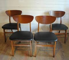 Modern Walnut Dining Chairs Modern Dining Chairs Cortland M 40713 Evantbyrne Info