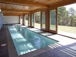 indoor lap pool cost miscellaneous indoor lap pool cost with deep indoor lap pool