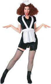 Rated Halloween Costumes Costume Ideas Starting Letter