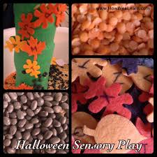 Classic Halloween Poems 13 Activities For Halloween Day How Wee Learn