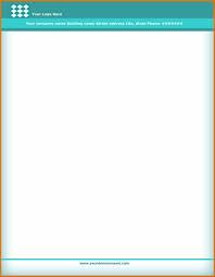free letterhead templates download ideias sobre modelo de papel