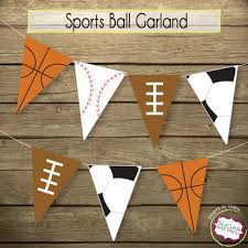 sports baby shower decorations sports baby shower decorations and party favors baby shower
