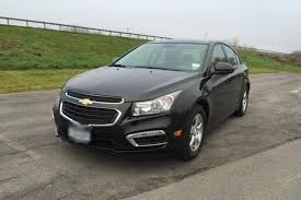 chevy cruze warning lights what do the dashboard lights on your chevy cruze mean