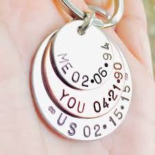 s gifts for men gift key chain mens gifts key chain