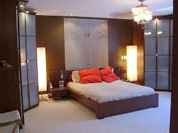 Master Bedroom Closet Size Average Master Bedroom Bath Closet Size How Much Foundation