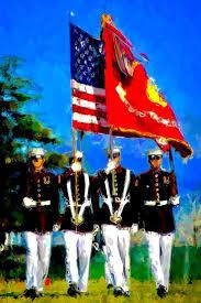 Iowa Hawkeyes Flag Die Besten 25 Semperfi Ideen Auf Pinterest Marineinfanterie