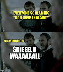 Vikings Meme - vikings funny meme tv shows funny memes pinterest vikings