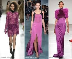 2017 color trends fashion fall winter 2016 2017 color trends pantone fall 2016 and fall winter
