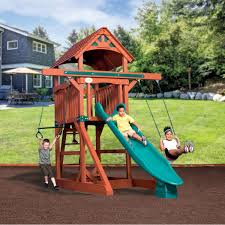 play gyms u0026 swing sets family leisure