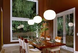 modern dining room light fixture chandelier contemporary chandeliers dining room lighting crystal