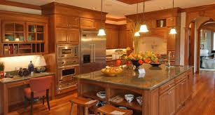 Kitchen Cabinet Orange County Bright Pictures Beguile Sensational Duwur Notable Beguile