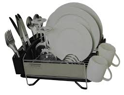 furniture home outstanding the kitchenaid dish drying rack with