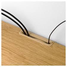 Ikea Besta Glass Doors by Bestå Tv Storage Combination Glass Doors Oak Effect Selsviken High