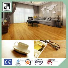 Discontinued Laminate Flooring For Sale Discontinued Vinyl Plank Flooring Discontinued Vinyl Plank