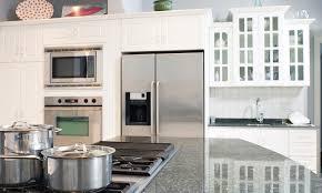 Kitchen Design Philadelphia by Kitchen Design Package 309 Home Design Groupon