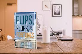 flips flops u0026 fortunes the free real estate investing ebook
