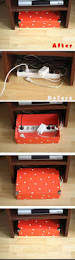 hide cable box wall mount tv best 25 hide cable cords ideas on pinterest hide computer cords