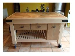 mobile kitchen island ideas mobile kitchen island with seating mebelionline info
