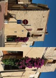 chambre d hote frontiere espagnole vacances a de frontiere espagnole gîtes chambres d hôte location