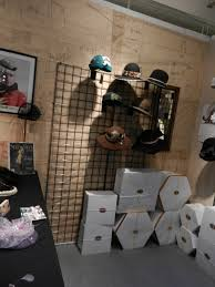 home design show chicago chicago millinery history one of a kind show 2013 froufrou 4 youyou