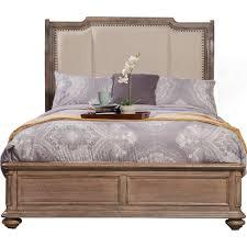 Bedroom Furniture Manufacturers Melbourne Alpine Furniture 1200 07ek Melbourne Standard King Sleigh Bed In