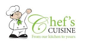 cuisine chef chef s cuisine food