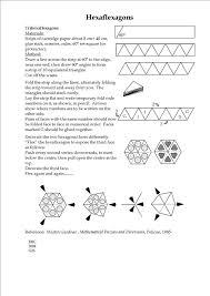 die besten 25 year 7 maths worksheets ideen auf pinterest 4