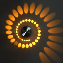 Wall Lighting Sconce Free Shipping On Wall Lamps In Lamps U0026 Shades Lights U0026 Lighting