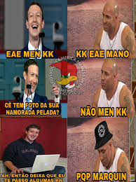 ã O Meme - e s p i ã o meme by jrfreimann memedroid