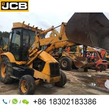 jcb 3cx loader jcb 3cx loader suppliers and manufacturers at