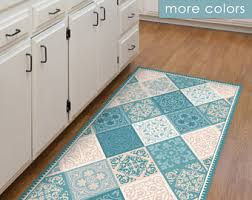 Teal Kitchen Rugs Decorating Il 340x270 1258814415 Qby0 Luxury Teal Kitchen Rugs