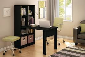 Home Office Desks With Storage by Furniture Desk Shelf Office Storage Cabinets Shelving Unit With