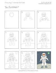 thanksgiving drawings step by step tim van de vall comics u0026 printables for kids