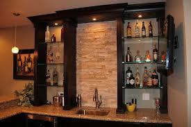 Floating Bar Cabinet Floating Bar Cabinet Antiques Atlas Rosewood Floating Bar