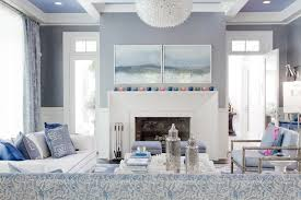 incredible blue living room ideas decorating ideas for blue living