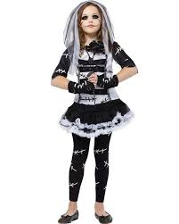 Girls Halloween Costumes 15 Girls Halloween Costume Images