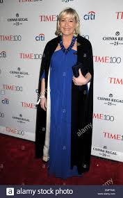 marine pen attending time 100 gala time u0027s 100 most stock