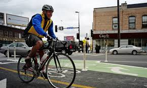 nervous cyclist here u0027s a guide to get you rolling startribune com