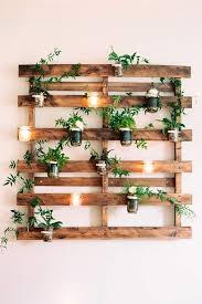home wall decorating ideas wall decor ideas diy tincupbardecorating home design wall decor