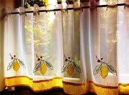Kitchen Curtains Ikea Cafe Curtains Ikea Umpquavalleyquilters Ideas For Cafe