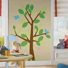 hi62 wallpaper for kids room best resolutions 100 quality hd