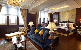 Living Room Furniture Jakarta Presidential Suite The Hermitage A Tribute Portfolio Hotel Jakarta