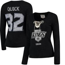 jonathan quick jerseys shirts and jonathan quick gear
