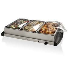the 5 best buffet servers product reviews and ratings