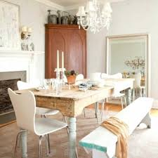 antique table with modern chairs 25 cool decorations for antique table and modern chairs louzine