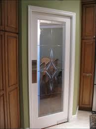 Garage Door Interior Panels Furniture Marvelous Interior Oak Doors With Glass Home Depot