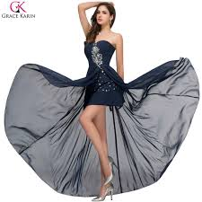 online get cheap dress red prom aliexpress com alibaba group